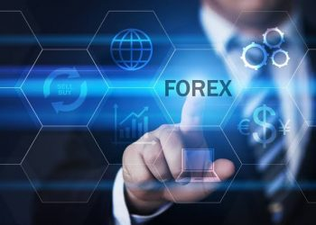 Central Bank of Somalia Closes Forex Broker Accounts