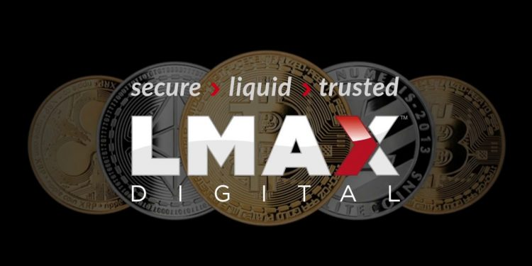 TradeBlock Teams Up with LMAX Digital to Provide Real-Time Trading Volumes