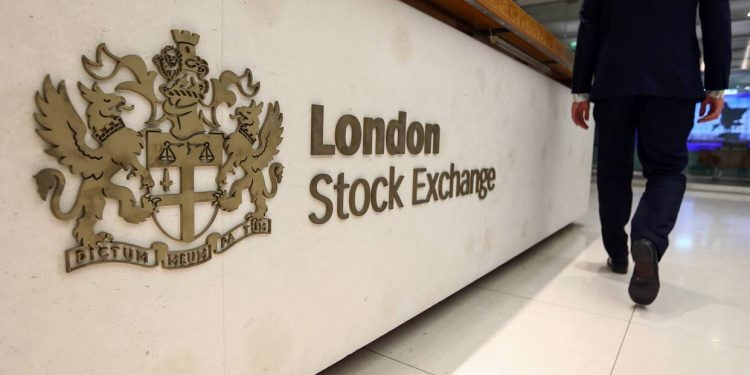 TechFinancials to Delist from AIM at the London Stock Exchange