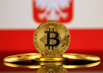 Poland's Crypto Investors Hit with PCC Taxes on Backdated Transactions