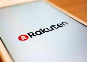 Rakuten Wallet Will Allow Users to Convert Their Loyalty Points to Cryptocurrency