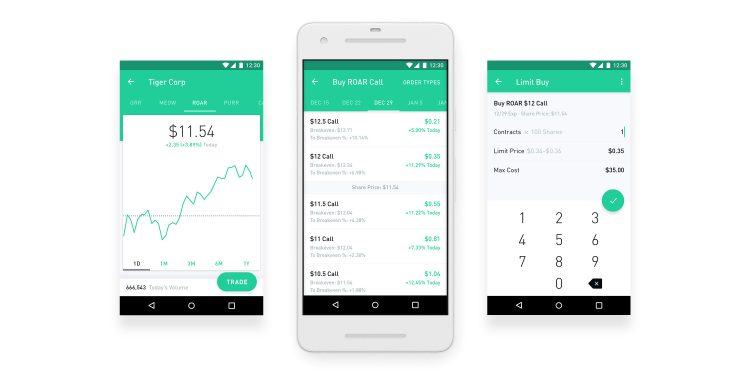 Robinhood Fined $1.25 Million By FINRA For Lapses in Best Execution Process