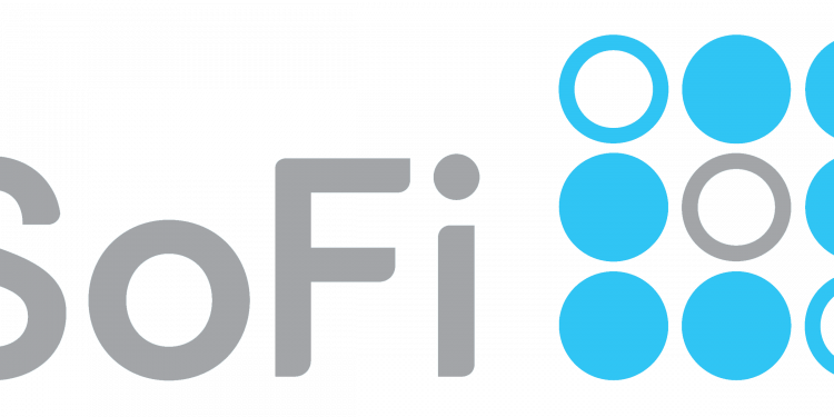 SoFi Obtains BitLicense from New York DFS