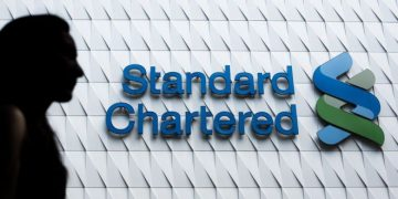 Standard Chartered Bank Replies Allegations on Client Data Leakage