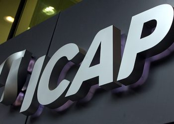 TP ICAP Proposes to Set Up a New Holding Company in Jersey