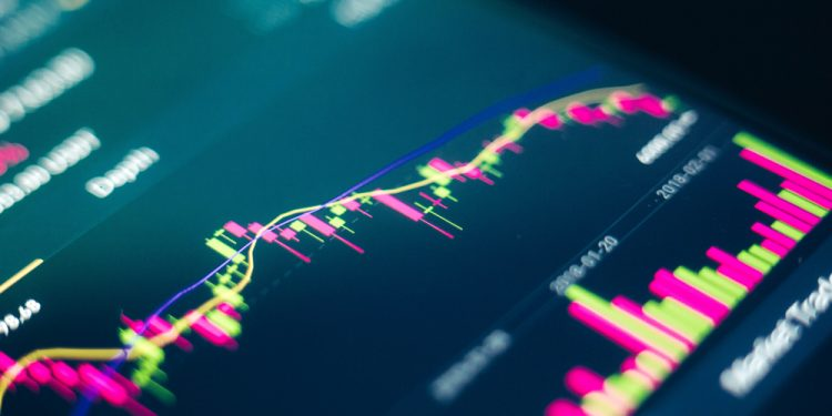 FXSpotStream and Euronext Experience Lower FX Trade Volumes