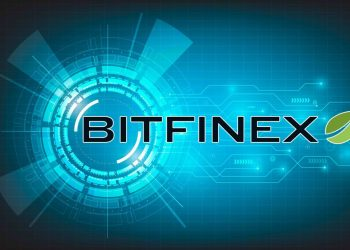 Bitfinex and New York AG Get into A Fight Again, Exchange Refutes Latest Filing