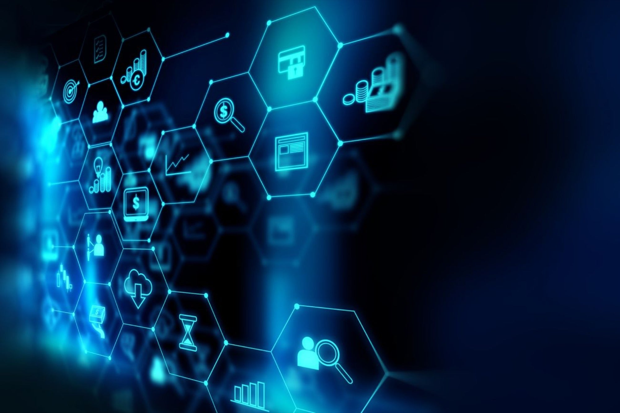 Blockchain Will Help Prevent Resume Fraud in Japan