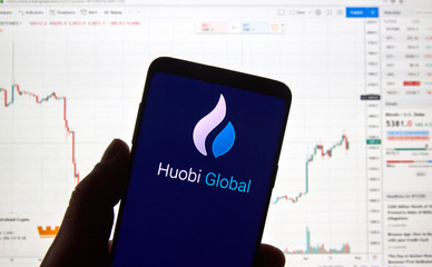 hbus exchange cryptocurrencies listed