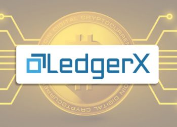 Crypto Exchange LedgerX Sends Its Co-Founders on Leave