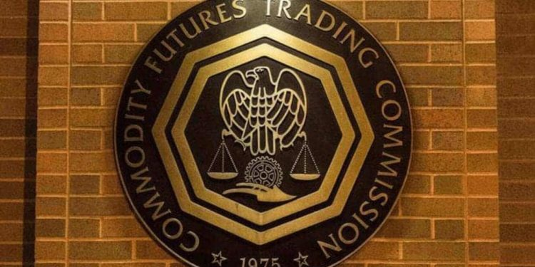 Aaron Butler Hit With Binary Options Fraud Accusations By CFTC