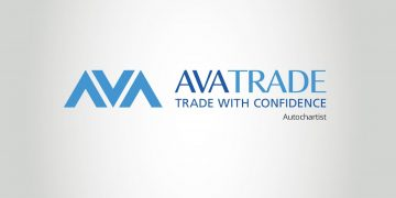 AvaTrade Fined by Canadian Regulator for Unregistered CFD Offerings