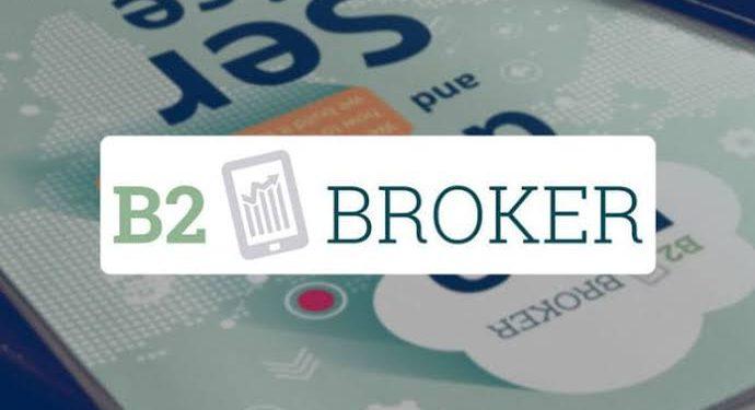 B2Broker Licenses Devexperts' dxTrade Platform
