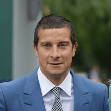 Bear Grylls Bitcoin : Has He Invested in Bitcoin Trading Systems?