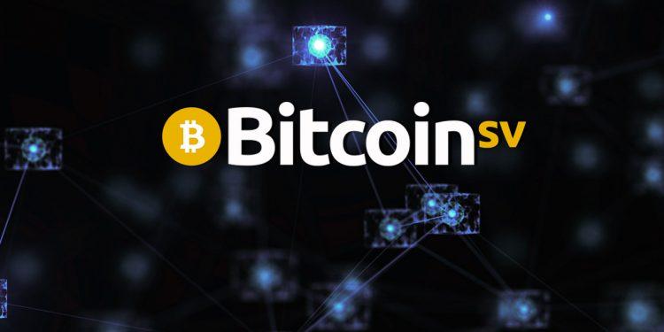 Mike Novogratz Questions Recent Bitcoin SV Rally