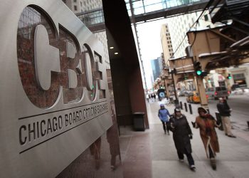 CBOE Announces an Update to its BZX Options Exchange Opening Process