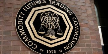 TFS-ICAP and Two Other Defendants Will Respond to CFTC Complaint