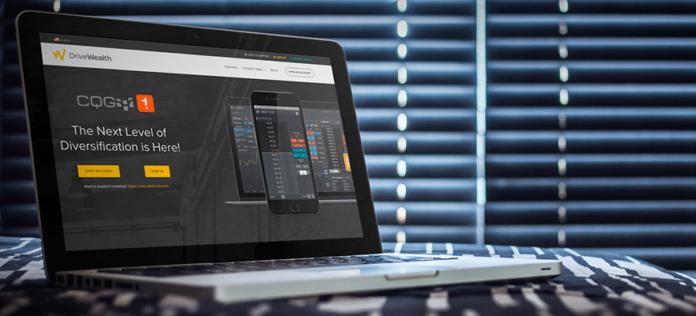 CQG Adds New Features to its New Desktop Version 4.10 Platform