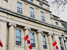 Canadian Securities Administrators (CSA) Applies Its Securities Laws on Most Crypto Exchanges