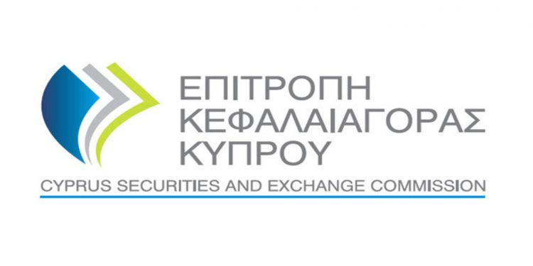 CySEC Begins Processing FXFINPRO Compensation Claims
