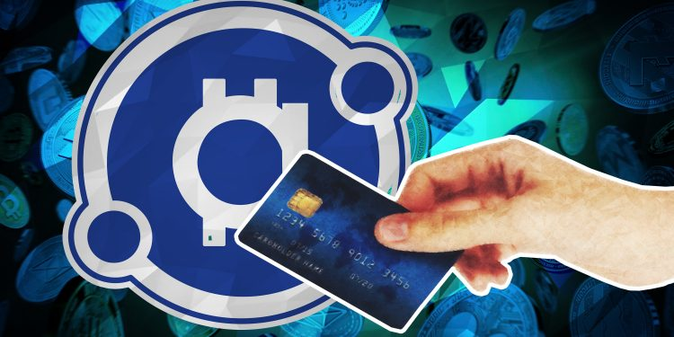 UK-based Cashaa Unveils a New Banking Service, Offer Crypto-Friendly Accounts