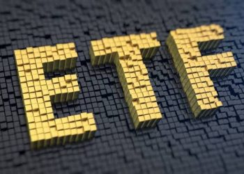 Fidelity Offering Fractional Trading on ETFs and Shares