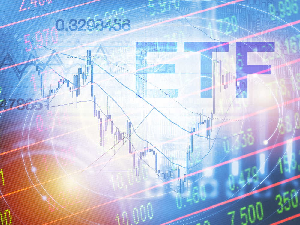 ETF Execution Challenges Arise From Equity Trading Desks