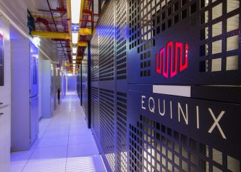 Equinix Finalizes Acquisition of Three Mexico Data Centers Worth $175m