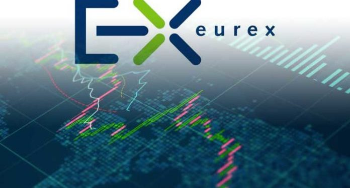 Eurex Suffers Mixed Volumes In 2019 Report, But Enjoys Good OTC Numbers 1