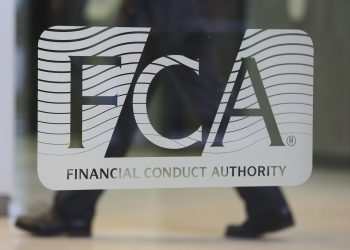 Financial Conduct Authority (FCA) Expecting Over £55 Million Drop in Profit for CFD Firms