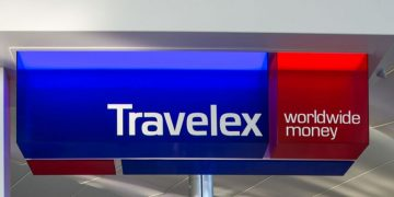 Finablr's Travelex Subsidiary Confirmed To Have Virus, Company Gives Statement