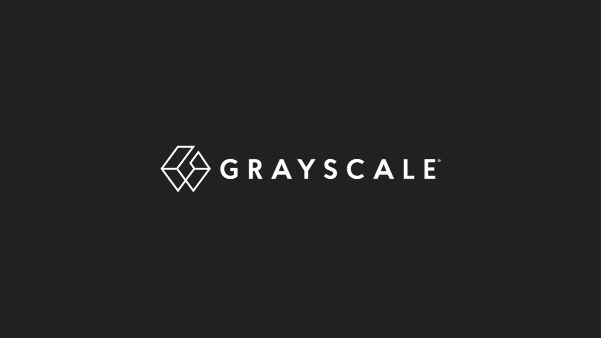 Grayscale's Bitcoin Trust to Report to SEC Directly
