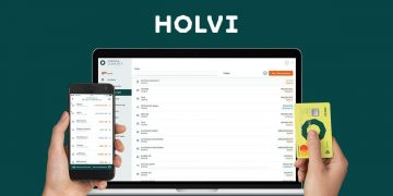 Holvi Digital Banking Specialist Plans On UK Market Expansion
