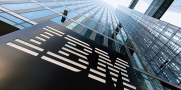 IBM Becomes the Next Big Threat to Crypto after Google