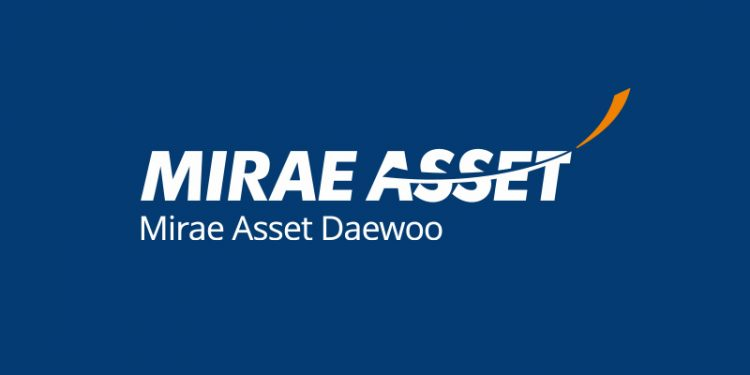 Daewoo Securities Fined $700,000 by CFTC for Spoofing Charges