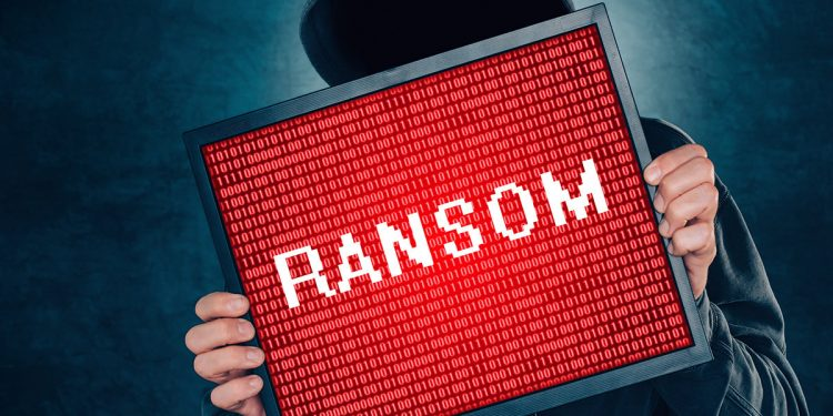 New Maryland Bill Will Make Possession of Ransomware Illegal
