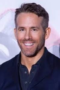 Ryan Reynolds Bitcoin : Has He Invested in Bitcoin Trading Systems?