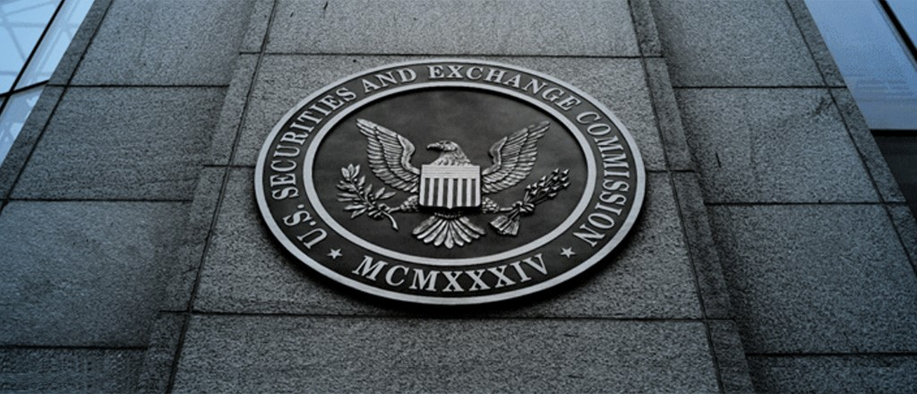 SEC Lays Charges Against Opporty International