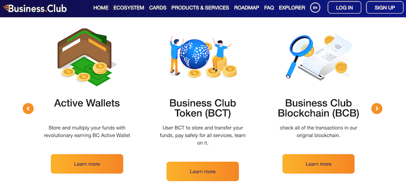 Factum 2020 cryptocurrency fee