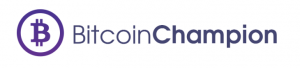 Bitcoin Champion logo