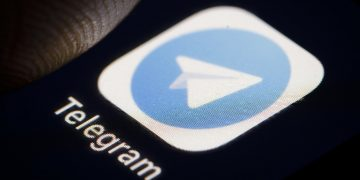 New York Court Orders Telegram to Reveal Bank Records Related to Its ICO