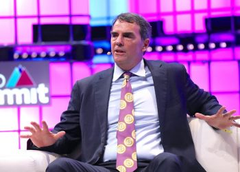 Tim Draper Advises Millennials to Invest in Bitcoin