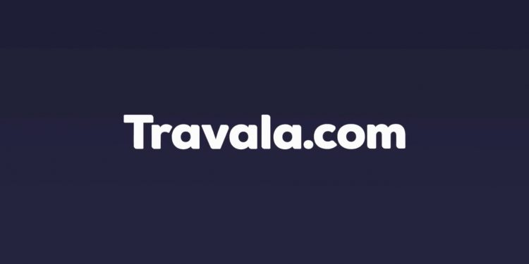 Crypto Hotel Booking Platform Travala Witnesses 33% Growth in Revenue