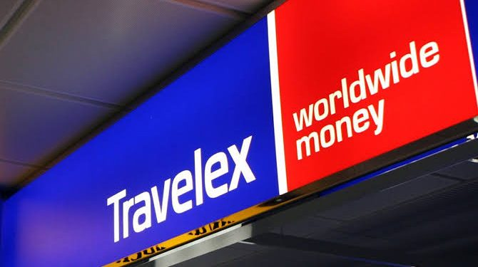 Travelex Finally Recovers Its UK Customer-Facing Website