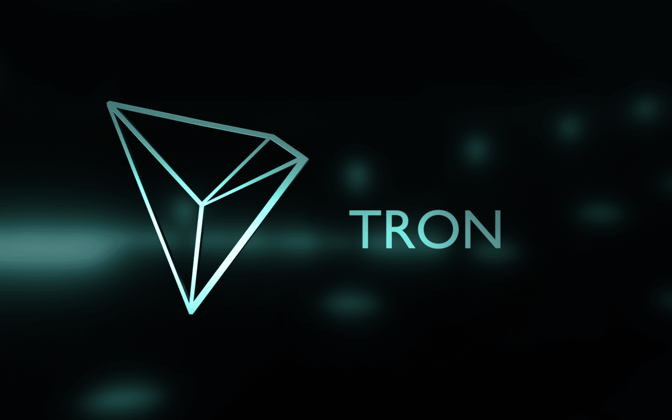 Tron Foundation and Justin Sun Sued by Former Employees