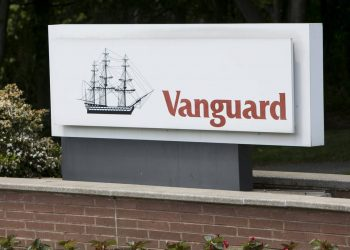 Vanguard Group Finally Enters the Free Trading Game