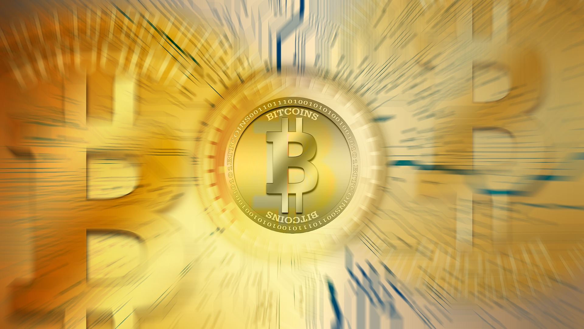 Bitcoin's Earlier Blueprints Founds in Cypherpunk Emails