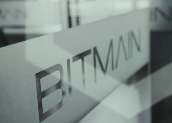 Bitmain Co-Founder Micree Zhan Calls the Company's 50% Staff Layoff a Suicidal Act