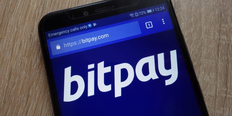 BitPay Users Can Now Buy Digital Currencies Directly Via Bank with Simplex