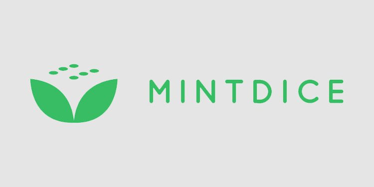 Mintdice Launches New Provably Fair Betting Platform